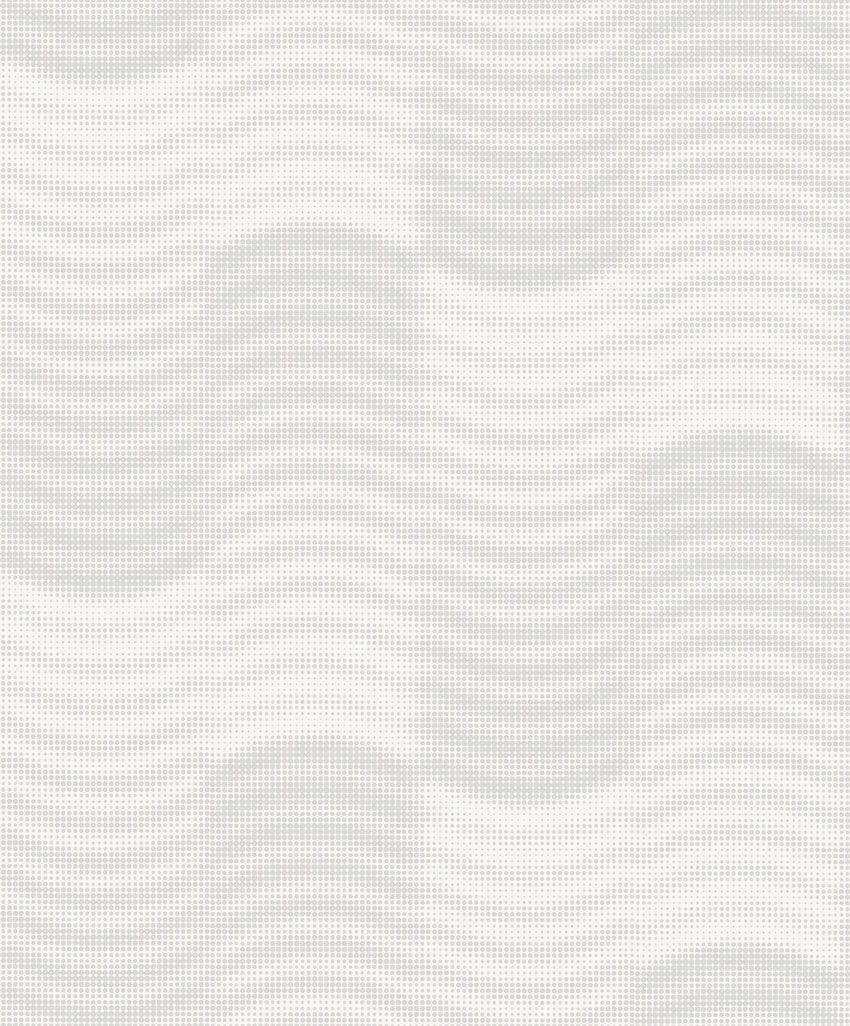 Papel de Parede Convencional Importado Mundi Roviski CD-8601  - Final Decor