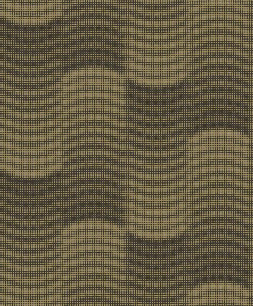 Papel de Parede Convencional Importado Mundi Roviski CD-8604  - Final Decor