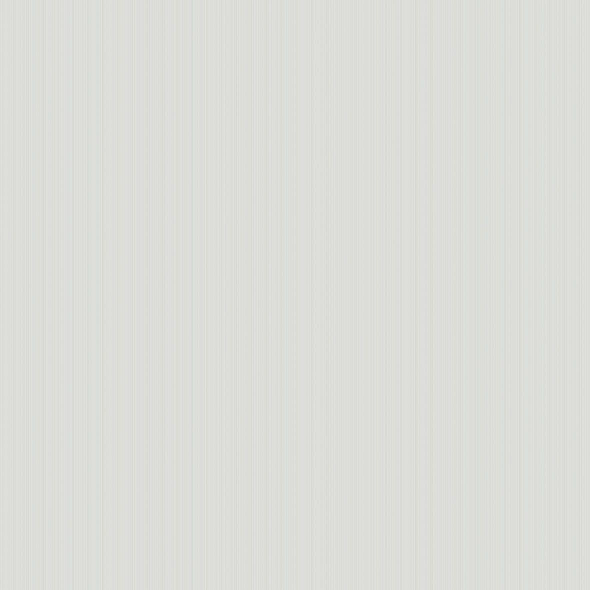 Papel de Parede Convencional Importado Mundi Roviski CD-8901  - Final Decor