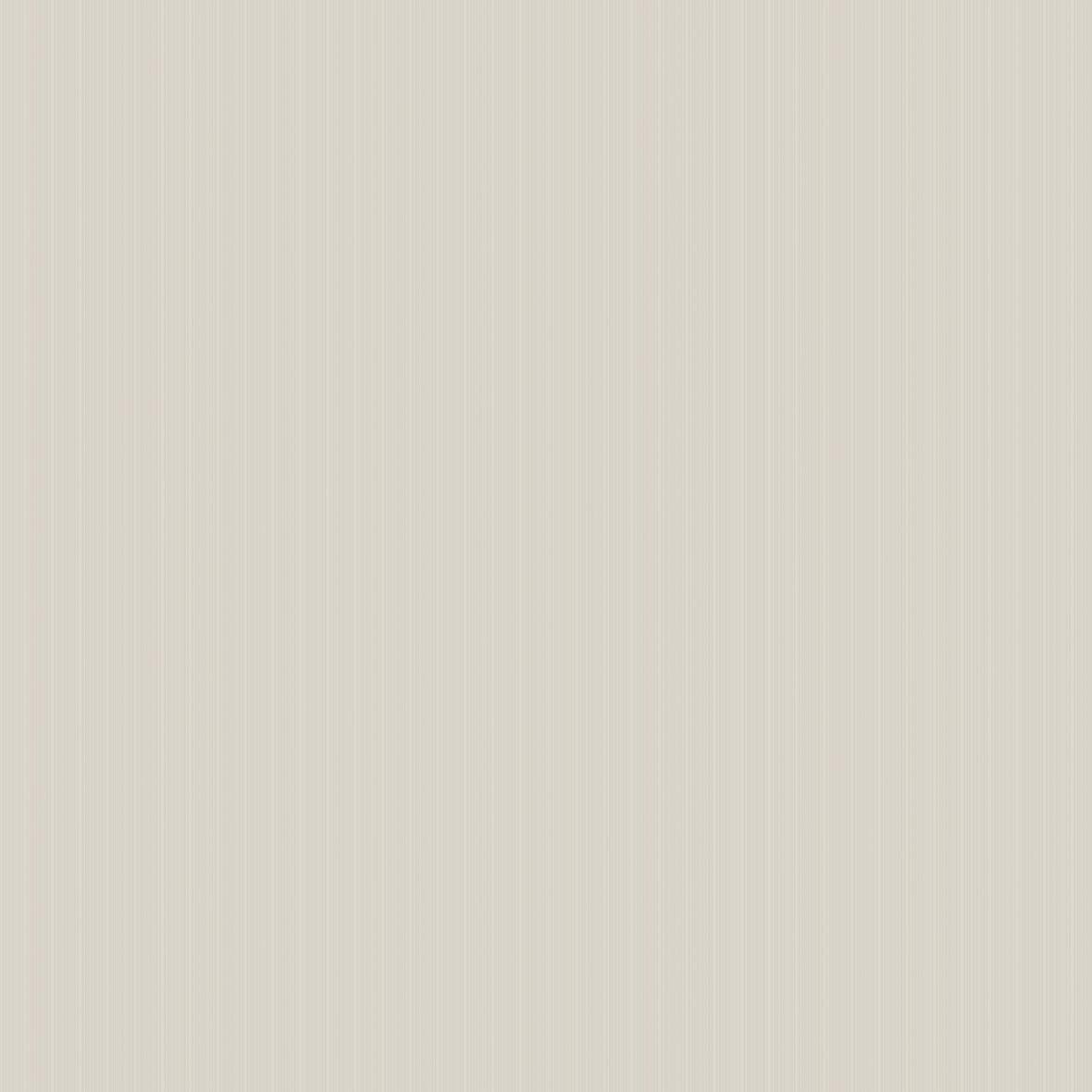 Papel de Parede Convencional Importado Mundi Roviski CD-8902  - Final Decor