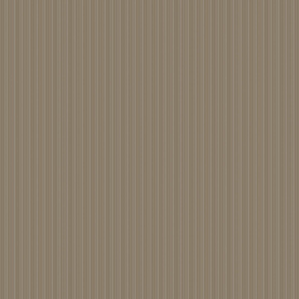 Papel de Parede Convencional Importado Mundi Roviski CD-8905  - Final Decor