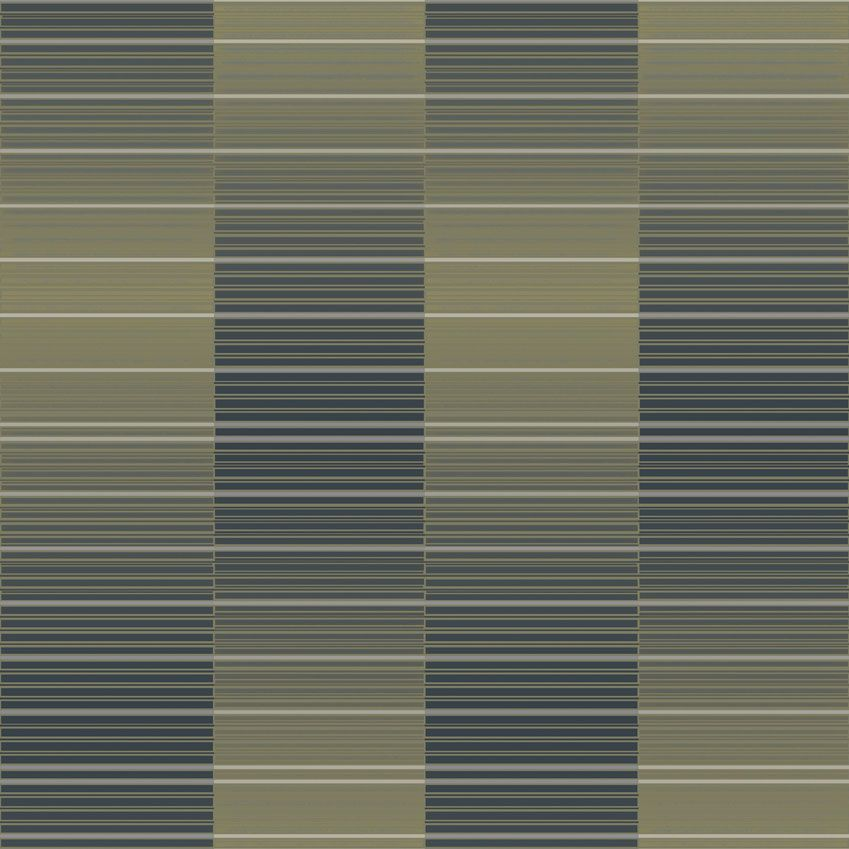Papel de Parede Convencional Importado Mundi Roviski CD-8914  - Final Decor