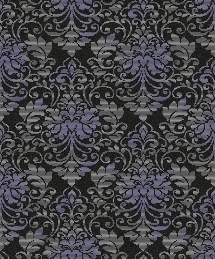 Papel de Parede Convencional Importado Mundi Roviski CD-8925  - Final Decor