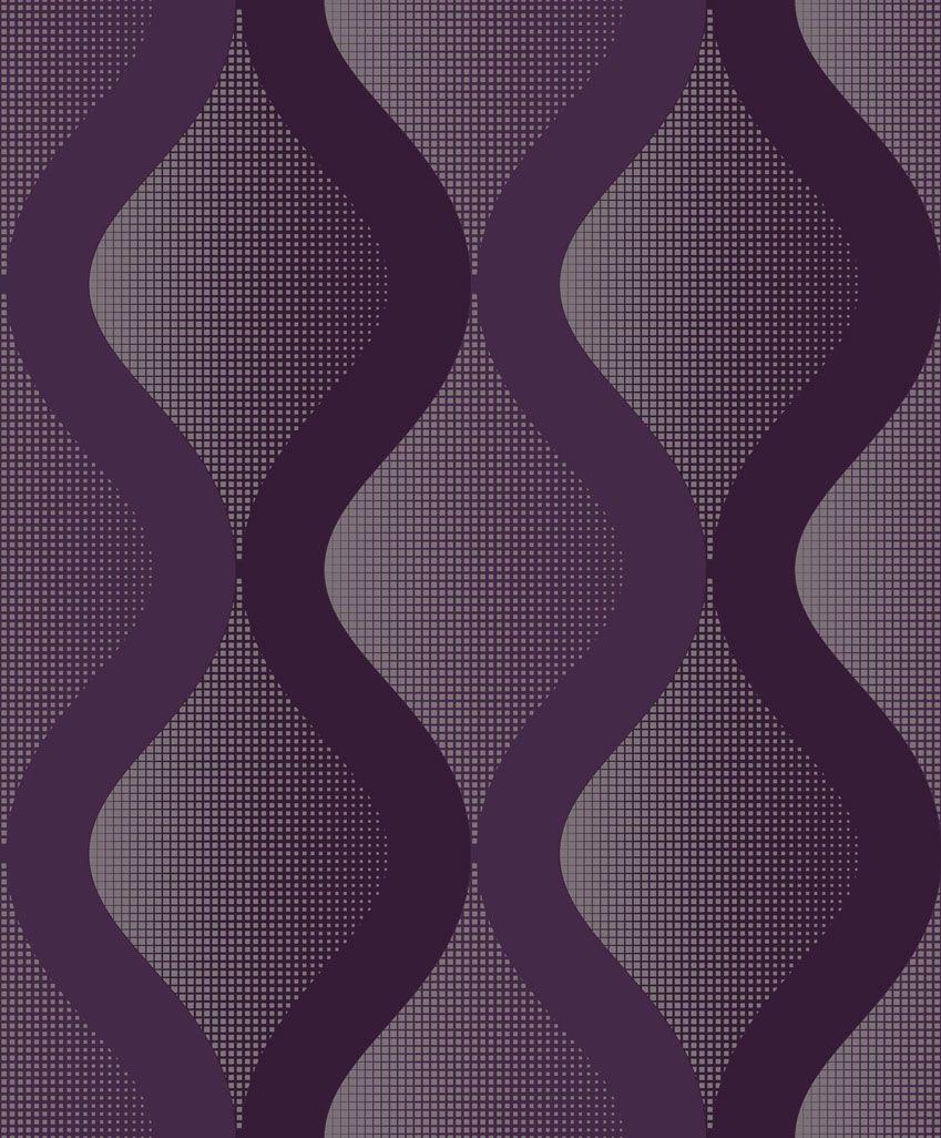 Papel de Parede Convencional Importado Mundi Roviski DO-6405  - Final Decor