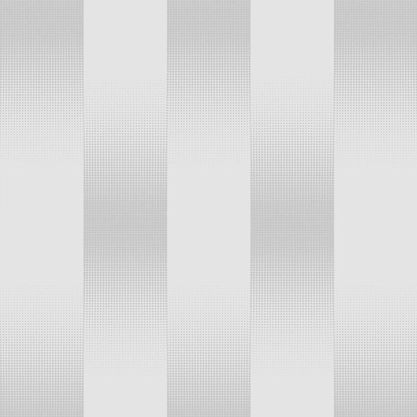 Papel de Parede Convencional Importado Mundi Roviski DO-6601  - Final Decor