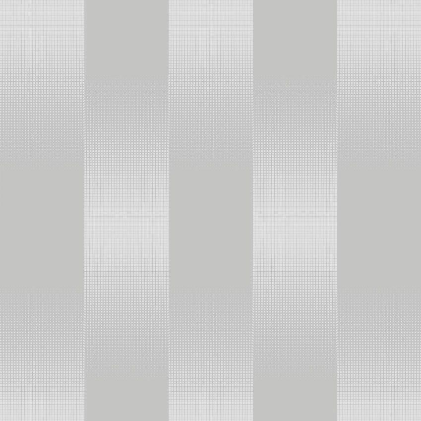 Papel de Parede Convencional Importado Mundi Roviski DO-6602  - Final Decor