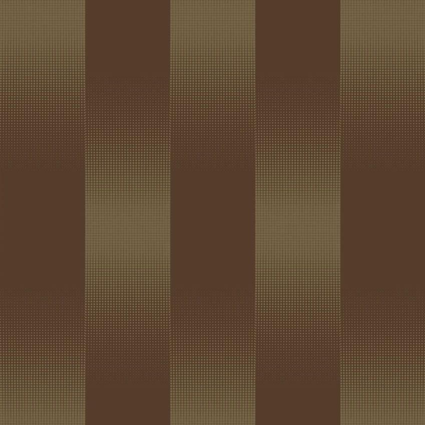 Papel de Parede Convencional Importado Mundi Roviski DO-6604  - Final Decor