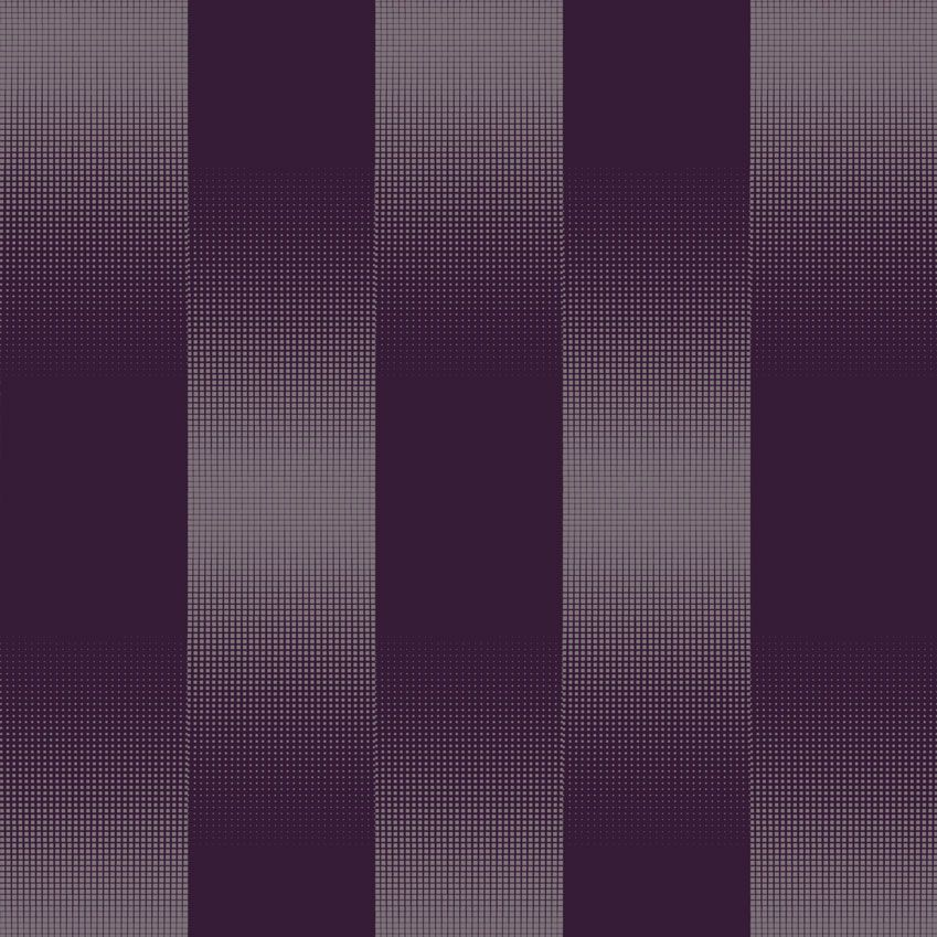 Papel de Parede Convencional Importado Mundi Roviski DO-6605  - Final Decor