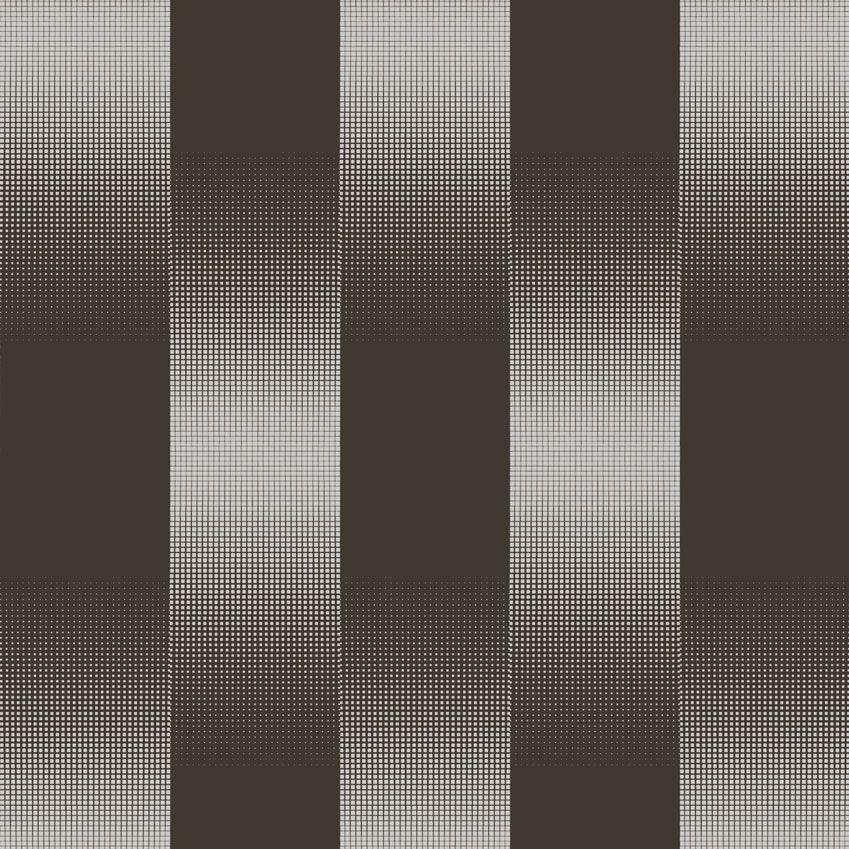 Papel de Parede Convencional Importado Mundi Roviski DO-6606  - Final Decor