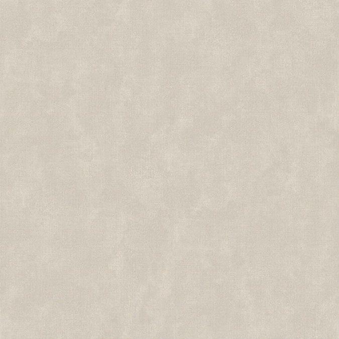 Papel de Parede Convencional Importado Mundi Welcome 86202  - Final Decor