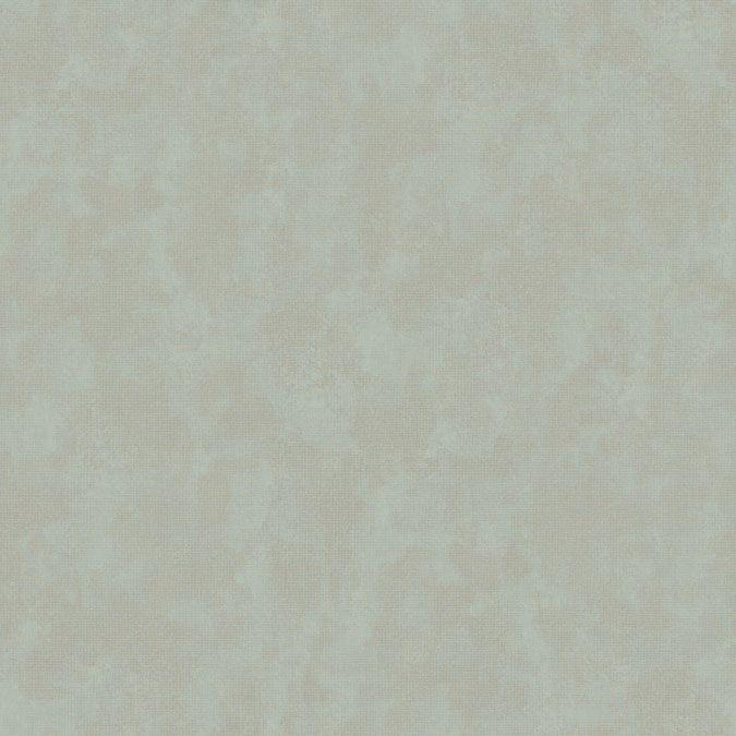 Papel de Parede Convencional Importado Mundi Welcome 86204  - Final Decor