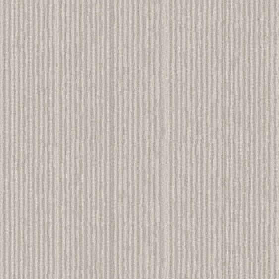 Papel de Parede Convencional Importado Mundi Welcome 86801  - Final Decor
