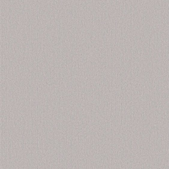Papel de Parede Convencional Importado Mundi Welcome 86802  - Final Decor