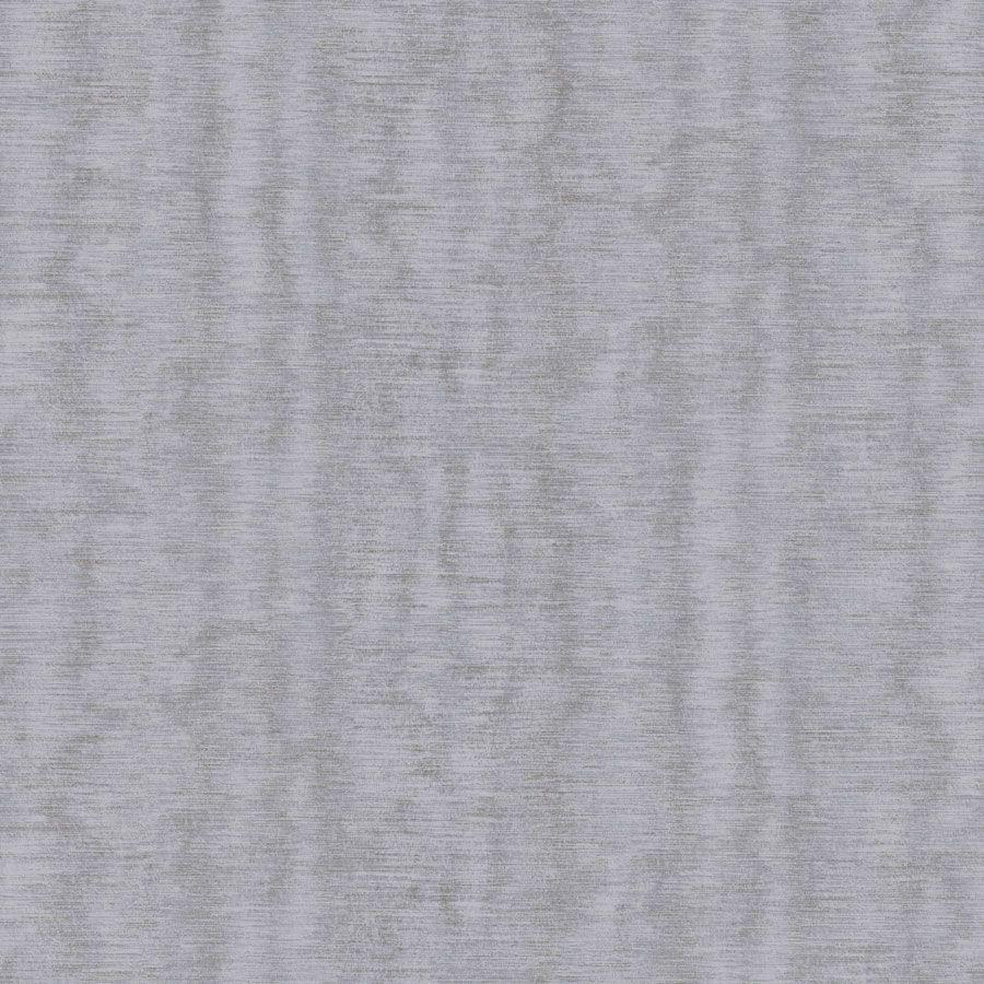 Papel de Parede Convencional Importado Mundi Welcome 86902  - Final Decor