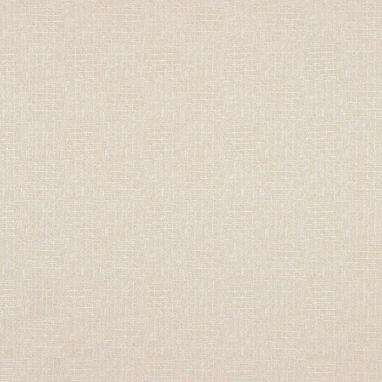 Papel de Parede Convencional Importado Shark Fashion Stage FE7103  - Final Decor
