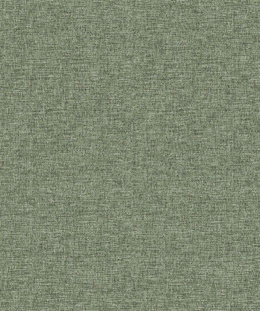 Papel de Parede Convencional Mundi Importado My Place MP09005  - Final Decor