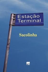 Estação Terminal  - LiteraRUA