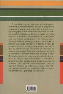 Borboletas Da Alma  - LiteraRUA