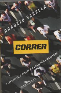 Correr  - LiteraRUA