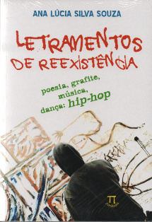 Letramentos de Reexistência  - LiteraRUA