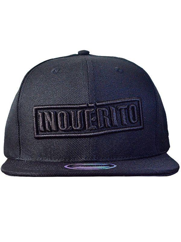 Kit Inquérito   - LiteraRUA