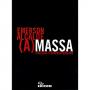 (A) Massa - Poesia e Dramaturgia