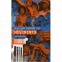 Hip-Hop: Dentro do Movimento