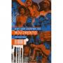 Hip-Hop: Dentro do Movimento