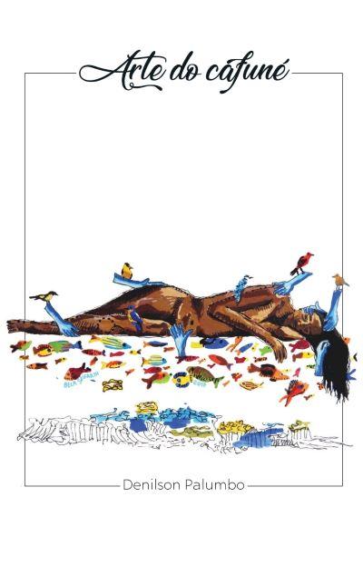 Arte do cafuné