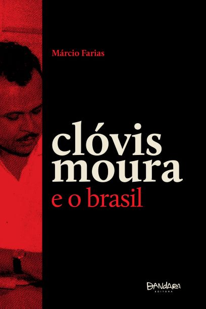 Clóvis Moura e o Brasil