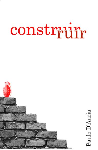 Construir ruir