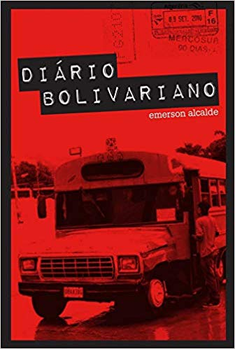 Diário Bolivariano