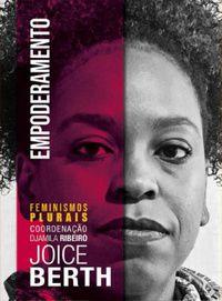 Empoderamento - Joice Berth