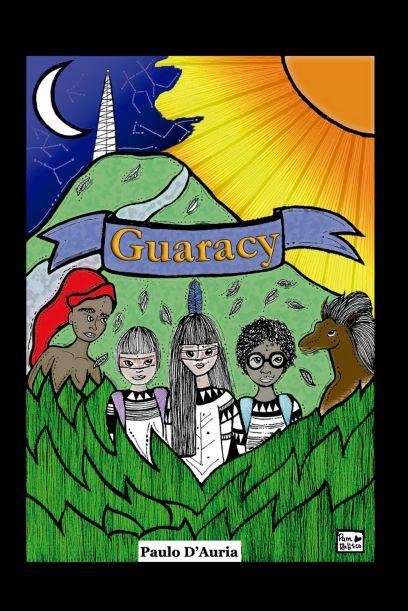 Guaracy