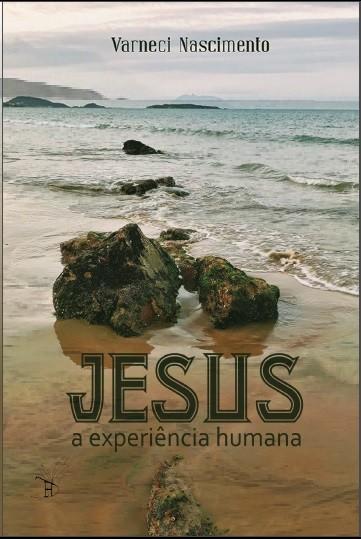 Jesus a experiencia humana