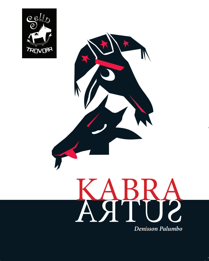 Kabra Sutra