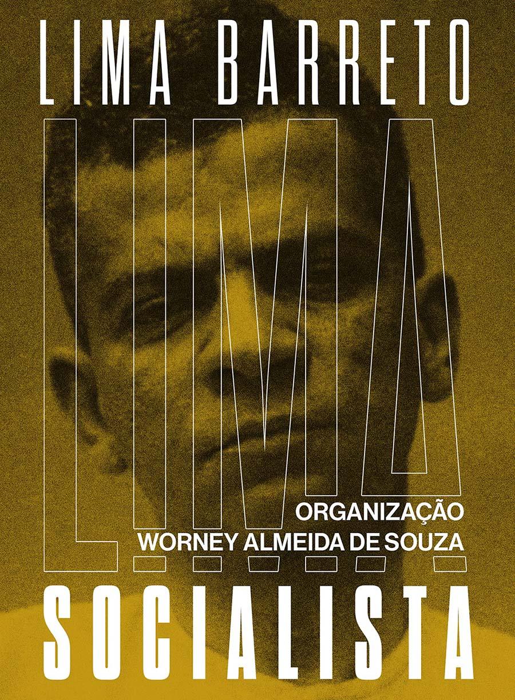 Lima Barreto - Socialista
