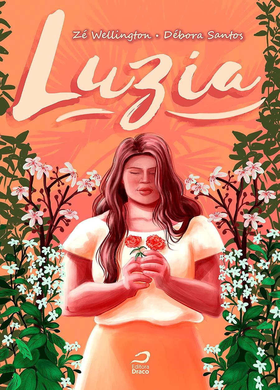 Luzia  - LiteraRUA