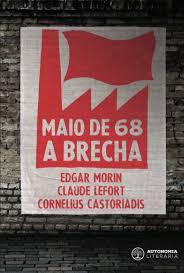 Maio de 68 A Brecha