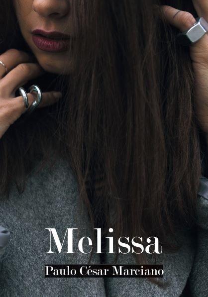 Melissa  - LiteraRUA