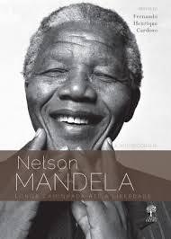 Nelson Mandela - Longa Caminhada Até a Liberdade