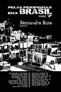 Pelas Periferias do Brasil - Vol.7