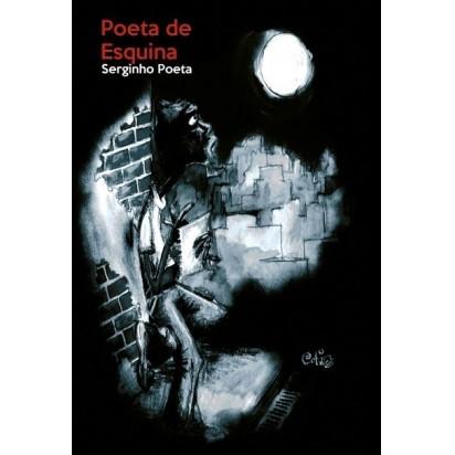 Poeta de Esquina  - LiteraRUA