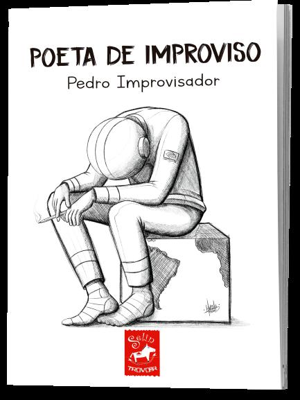 Poeta de Improviso