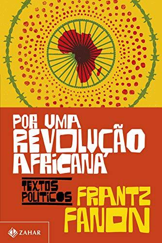 Por Uma Revolução Africana