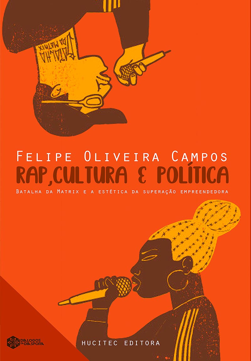 Rap, Cultura e Política
