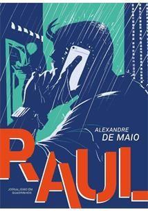 Raul  - LiteraRUA
