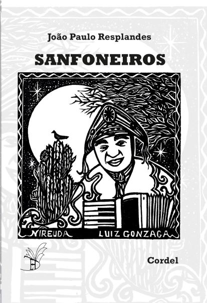 Sanfoneiros  - LiteraRUA