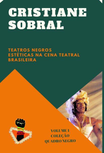 Teatros Negros no Brasil