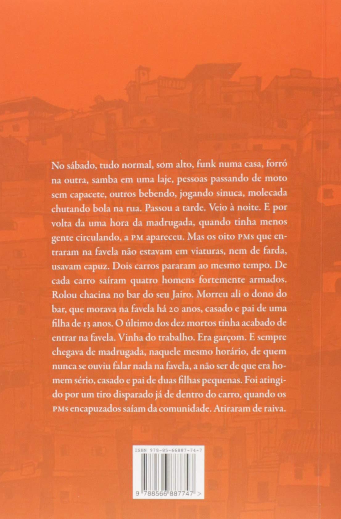 Vida de Suburbano - Alessandro Buzo  - LiteraRUA